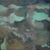 acque-alla-Cloaca-Massima-1987-cm-1205x1205