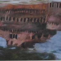 castel-santangelo-1986-cm-40x52