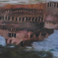 castel-santangelo-1986-cm-40x52_0