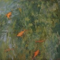 la-fontana-con-i-pesci-rossi-1986-cm-65x70_0