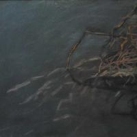 steli-secchi-nella-corrente-1987-cm-408x54
