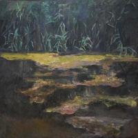 vegetazione-nel-Canale-dei-Pescatori-1985-cm-120x120