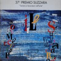 1997-set.ott_.