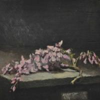 fragilita-del-fiore-colto-1989-cm-32x35
