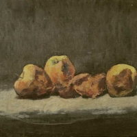 le-mele-malate-1988-cm-304x352