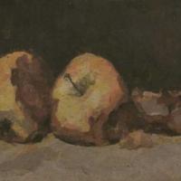le-mele-marce-1988-cm-228x16