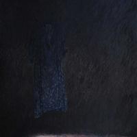 tra-luce-e-buio-sparizione-2007-cm-155x137