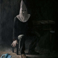 allegoria-del-presente-2011-cm-115x90