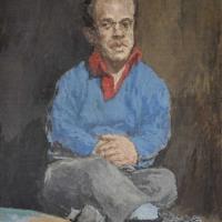 il-pittore-Schirripa-1989-cm-72x506