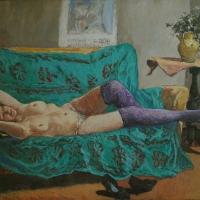 il-sonno-di-carmen-1993-cm-97x1305
