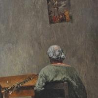 meditazione-1997-cm-117-x91