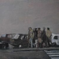 la-citta-grigia-1982-cm-75x95