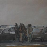 sulla-strada-1982-cm-70x85