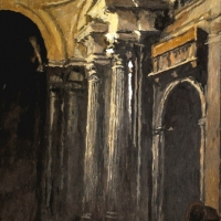 1-interno-di-chiesa-1990-cm-85x55