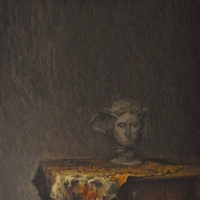 elogio-della-penombra-ypnos-2000-cm-90x75_0