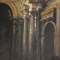 interno-di-chiesa-1990