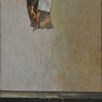 oblio-1996