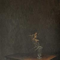 silenziosit.-2004-cm-100x80