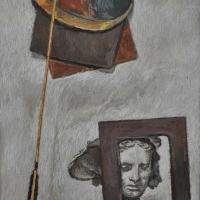 Rimpianto-per-lutopia-2010-cm-50x100