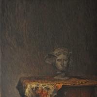 elogio-della-penombra-ypnos-2000-cm-90x75