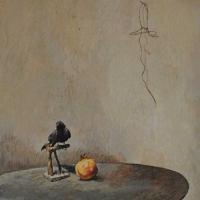 angolo-di-studio-1995-cm-99x67