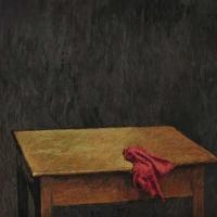 brandello-rosso-1997-cm-60x655