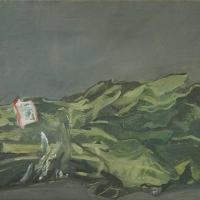 cellophane-bieta-1974-cm-258x354