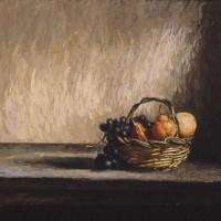 cesto-di-frutta-1999-cm-40x50