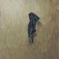 decadenza-il-cencio-1998-cm-60x50