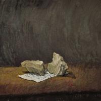 pietre-2001-cm-50x55