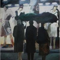 imanichini-una-sera-di-pioggia-1977-cm-200x150