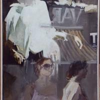 la-vetrina-1977-cm-163x64