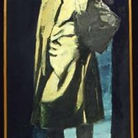 manichino-donna-1976-cm-121x56