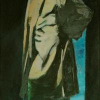manichino-donna-1976-cm-121x56_1