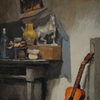 2-angolo-dello-studio-1989-cm-75x50_0