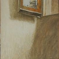 dinanzi-SantAgnese-2001-cm-83x61