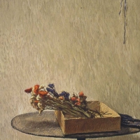 fiori-secchi-1998-cm-75x65