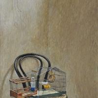 il-peso-della-luce-1999-cm-160x75