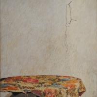 solitudine-1995-cm-100x70