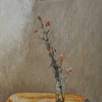 verso-la-luce-1999-cm-115x75